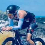 2011 Ironman Hawaii Rad