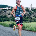 2015 Embrunman Lauf