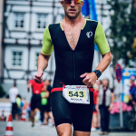 2018 Lauingen MD Lauf